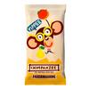 Chimpanzee Yippee Kids Bar Vegan Żywność dla sportowców Birne & Aprikose 35g